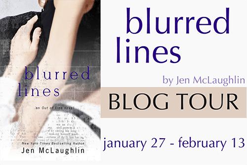 BlurredLines_BlogTour