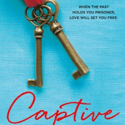 In Review: Captive (Captive #1) by Brighton Walsh