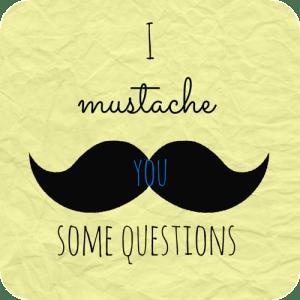 mustache-questions-300x300-300x300