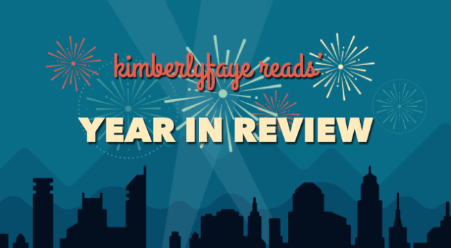 KFR_YearInReview