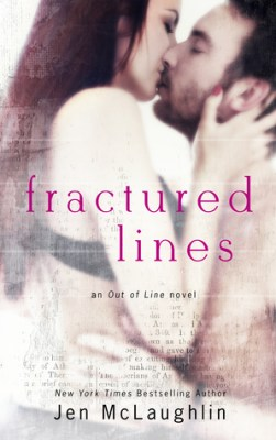 Fractured Lines