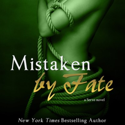 In Review: Mistaken by Fate (Serve #3) by Katee Robert