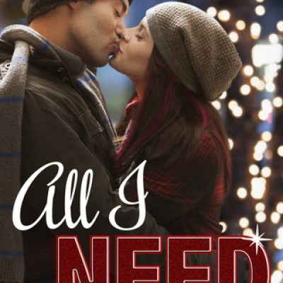 In Review: All I Need: An Abbott Springs Romance by Caisey Quinn