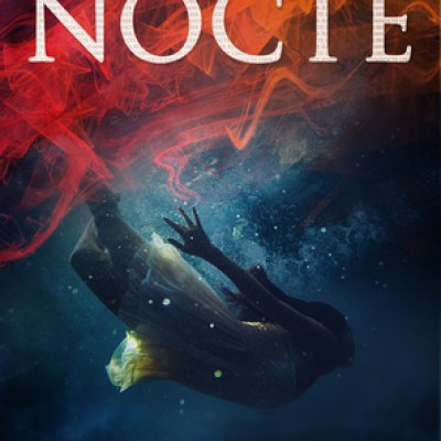 In Review: Nocte (The Nocte Trilogy #1) by Courtney Cole