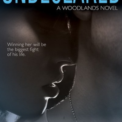 In Review: Undeclared (Woodlands #1) by Jen Frederick