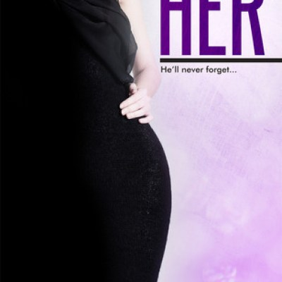 In Review: Her (Him #2) by Carey Heywood