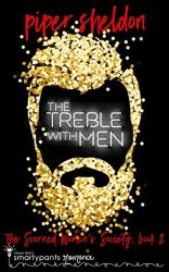 The Treble with Men
