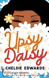 Upsy Daisy