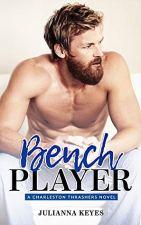 Bench Player