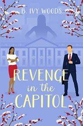 Revenge in the Capitol