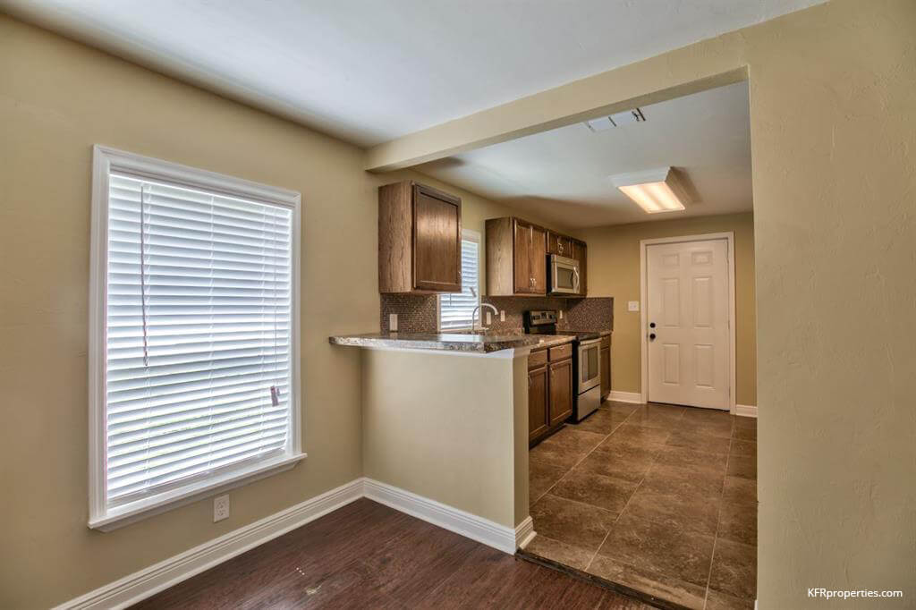FOR SALE 2636 Olson Road Tallahassee FL 32308