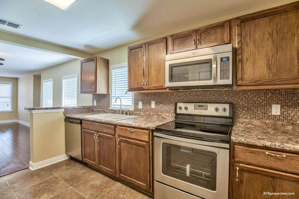 kitchen remodeling lincoln ne replacement cabinets for sale: 2636 olson road tallahassee fl 32308