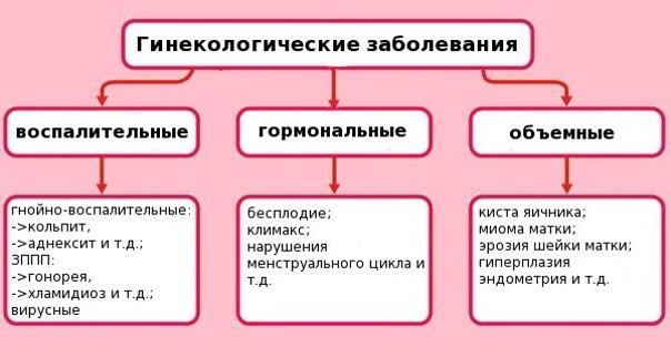 прокачки с кфс кольцова