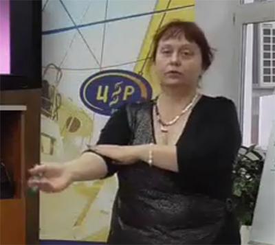 ПРИМЕНЕНИЕ ПЛАСТИН КФС КОЛЬЦОВА