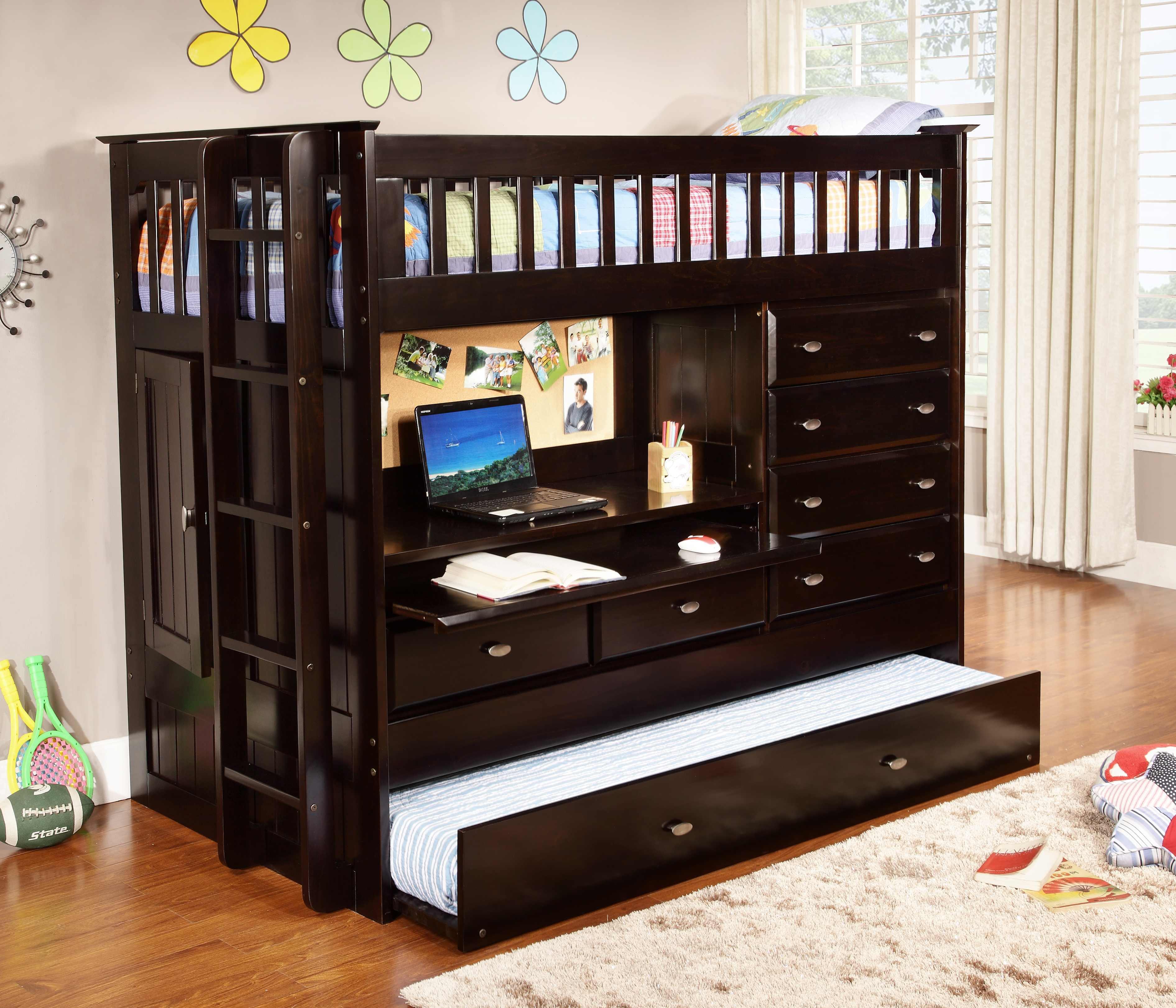 Wholesale Dorm Loft Beds Kfs Stores