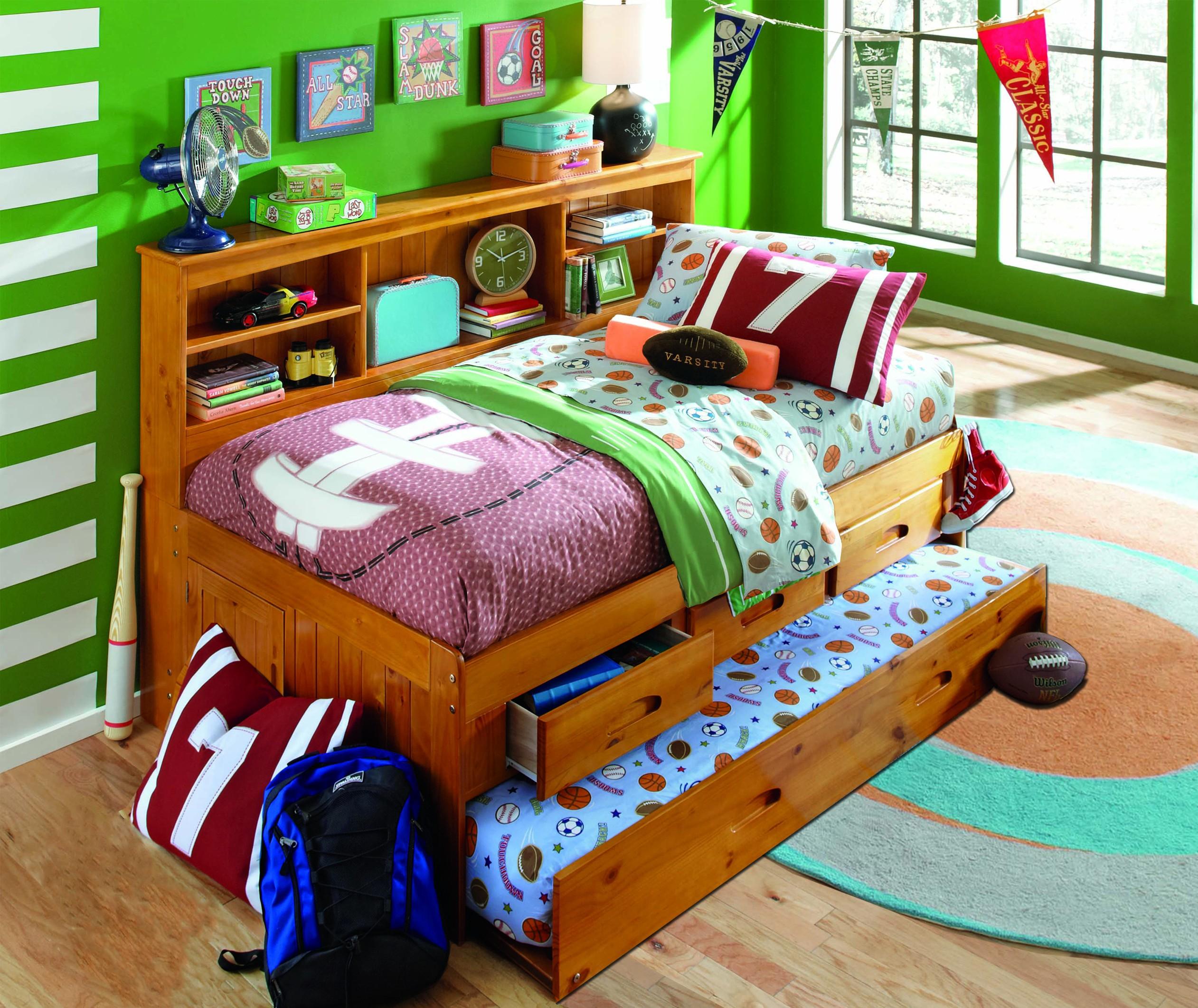 5 Criteria For The Best Children S Furniture Kfs Stores