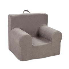 Foam Toddler Chair Oversized Beach With Umbrella Weston Grab N Go Kids Handle  Capstone