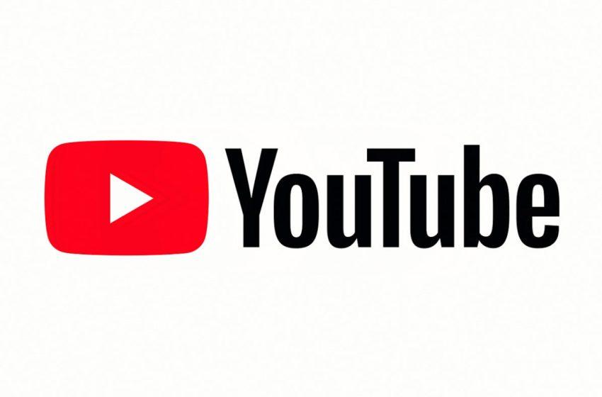 YouTube convoca internautas a participarem de documentário 'A Vida Em Um Dia'