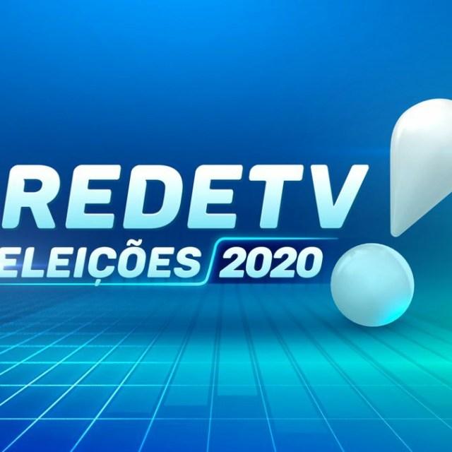 RedeTV! decide cancelar debate marcado para  23 de outubro