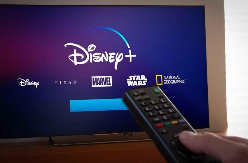 Disney+ anuncia pré-venda por R$ 19,80 mensais no plano anual