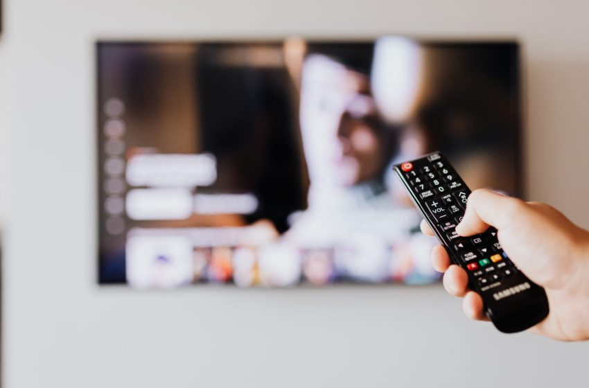 Qual é o melhor serviço de Streaming? (2021)