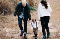 Fatherhood Worldview