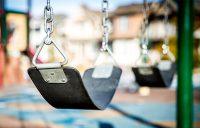 Playground Case