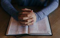 Executive Order Religious Liberty
