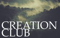 FI_CreationClub_v2
