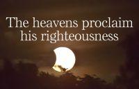 Psalm 97