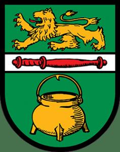 gemeinde_wathlingen