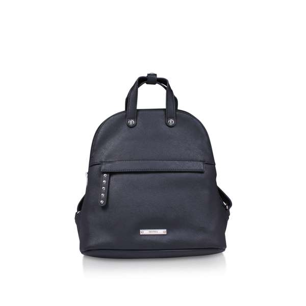 Explorer Backpack - Nine West Handbags