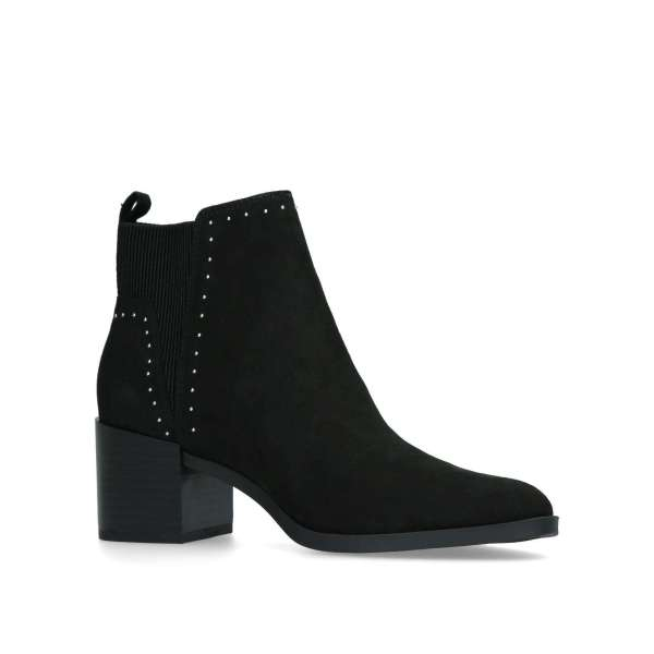 Wutchu - Nine West Boots