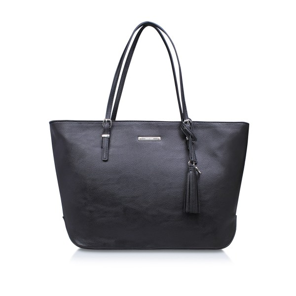 Girl Tote Nine West Black Bags