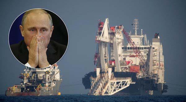 Навальныйдын ууланышы жана Лукашенкону колдоо Россия үчүн кандайча бүтөт