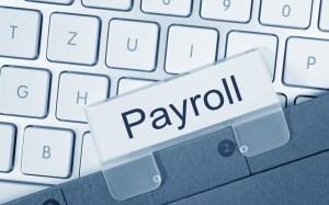 Payroll Mac