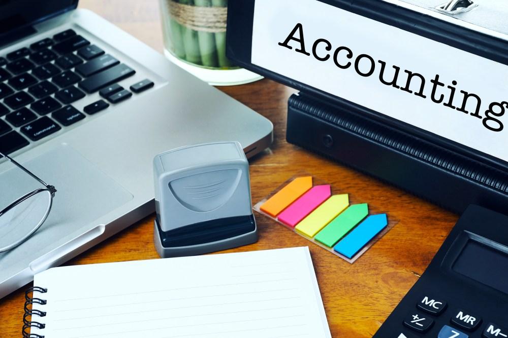 CIC Accounts