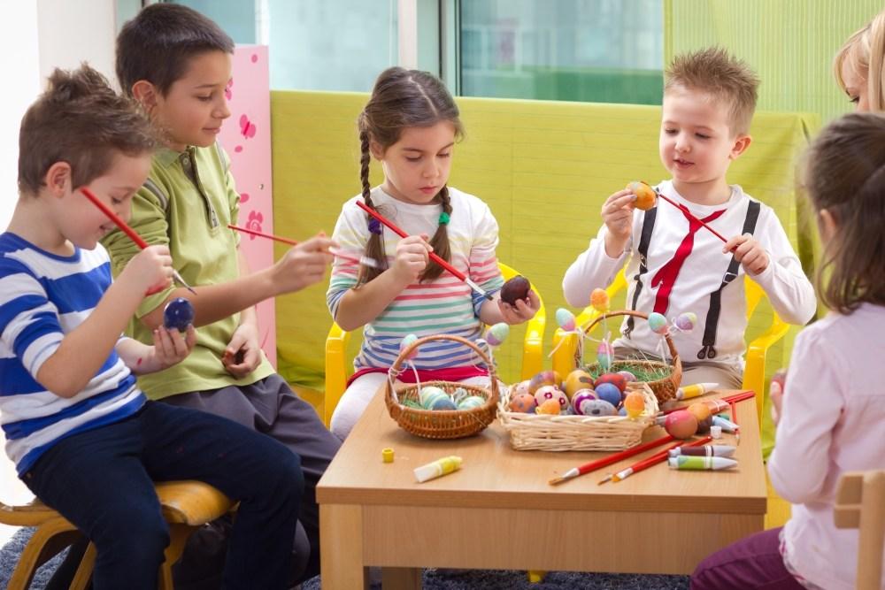 Community Interest School