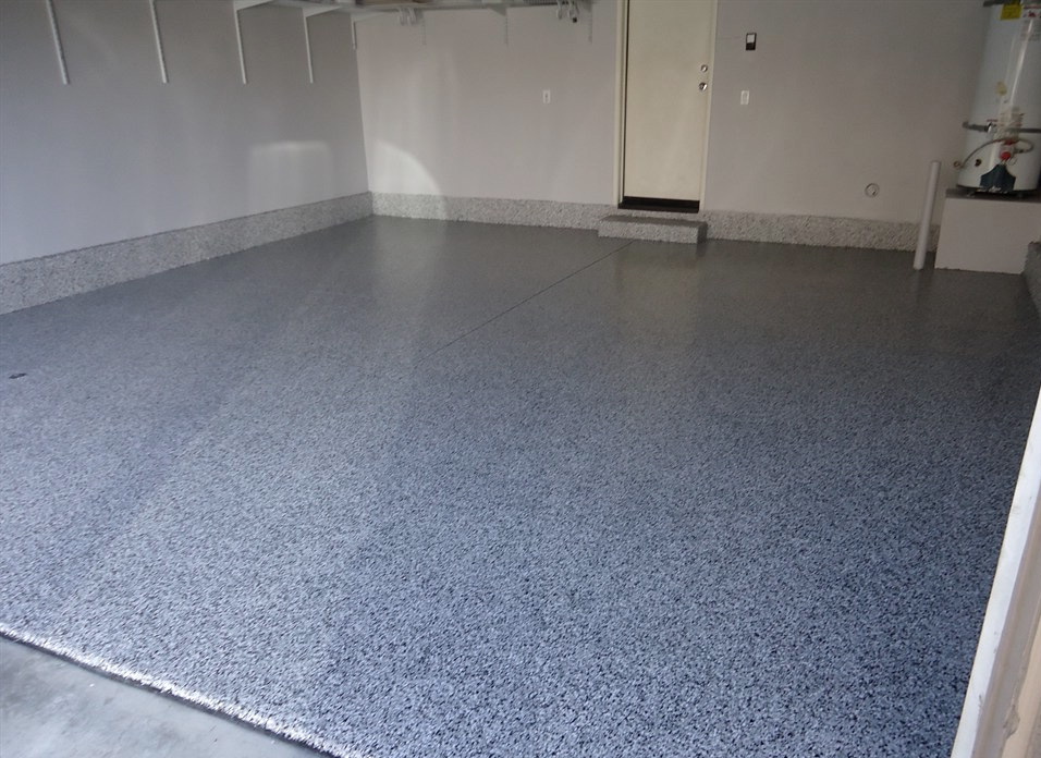 coatings kits flooring for epoxy commercial granite garage coating floors floor