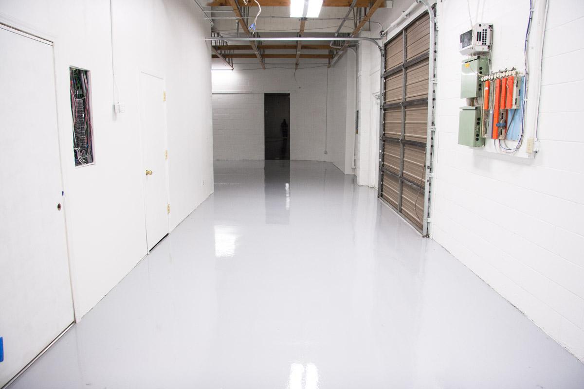 aust-warehouse-8397