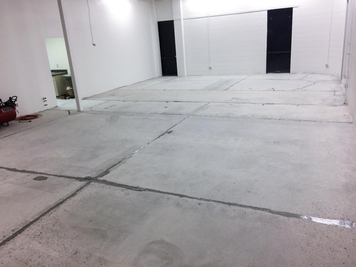 aust-warehouse-before