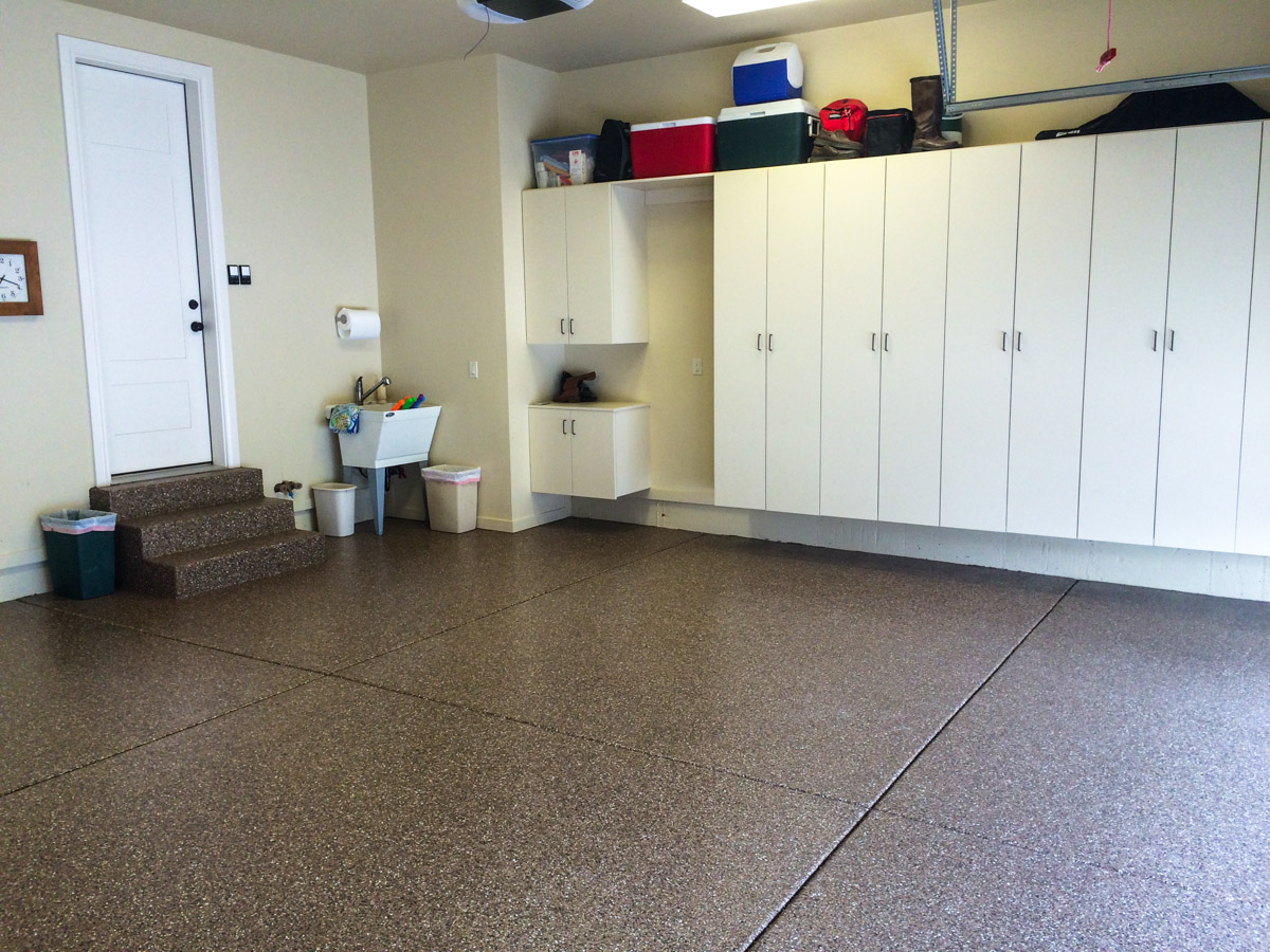 epoxy-floor-amarello-