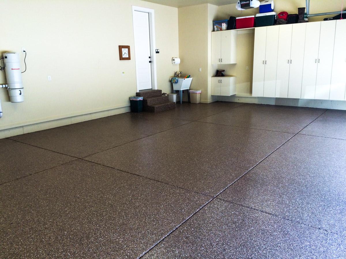 epoxy-floor-amarello--3