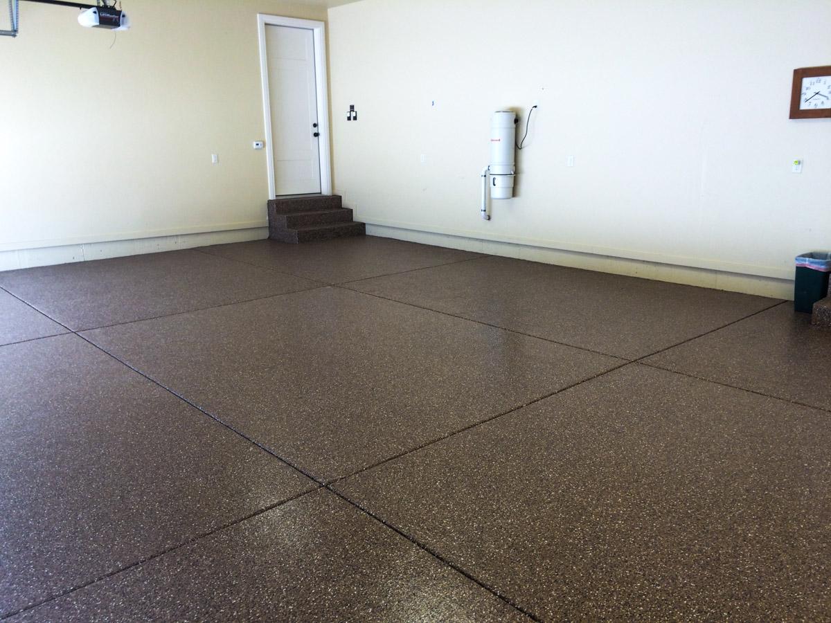 epoxy-floor-amarello--4
