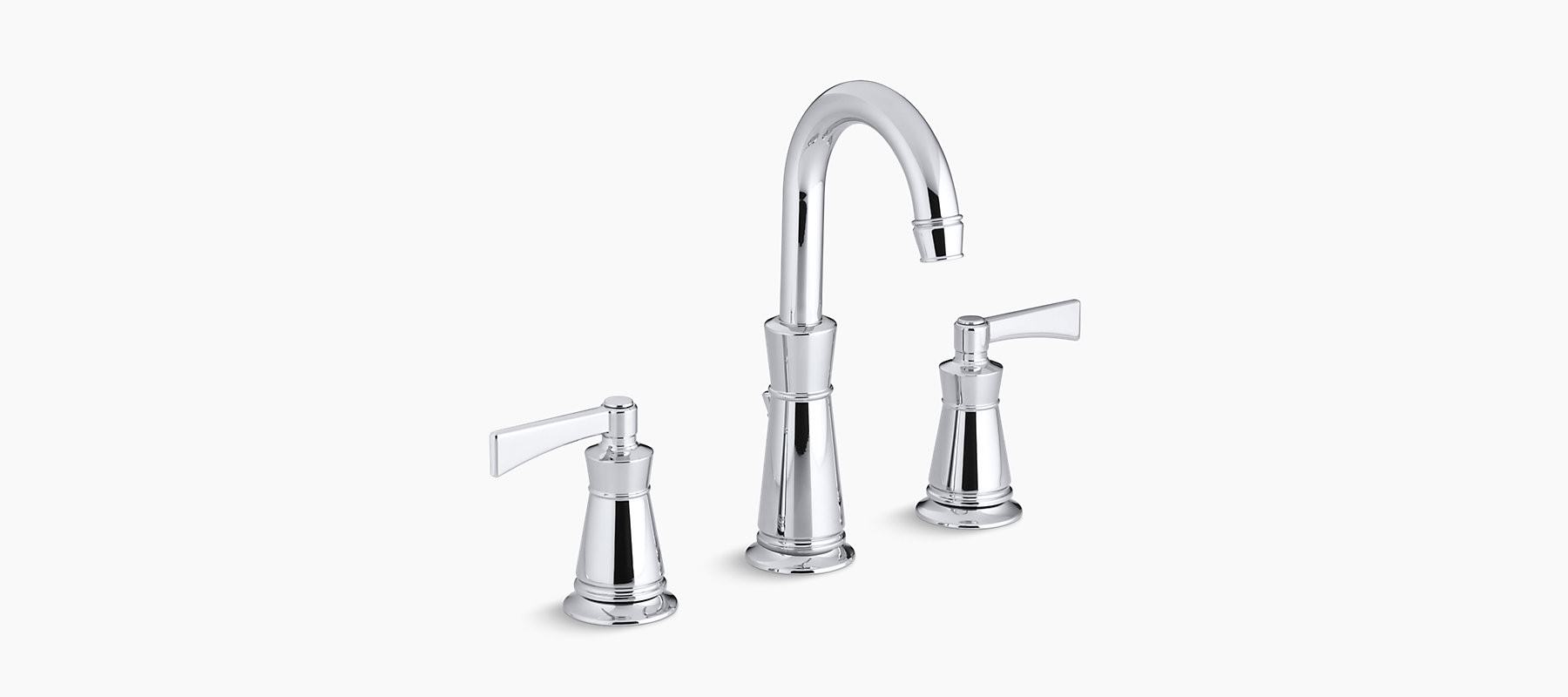 water efficient kitchen faucet island with breakfast bar sustainable design trends 2016