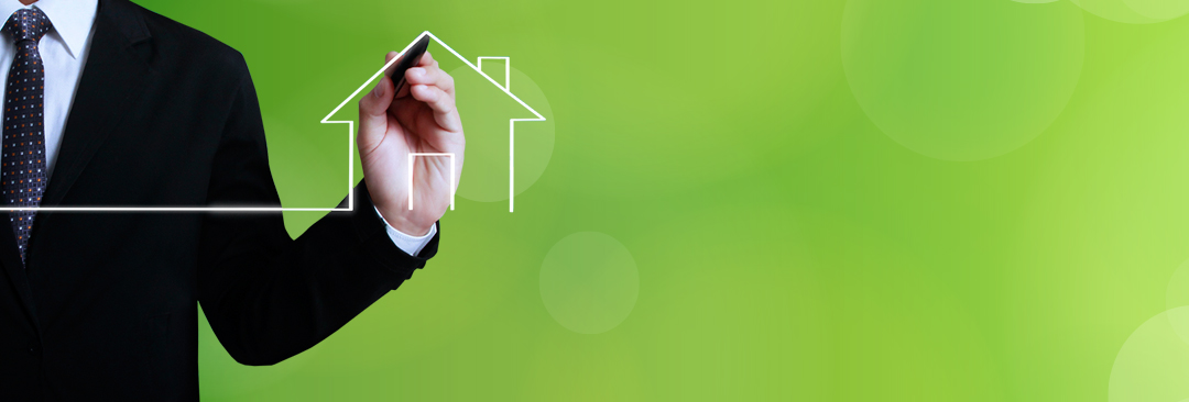 Guidelines for refinancing a mortgage