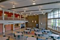 the school layout - applyfic schoolau seventeen astro nct ...