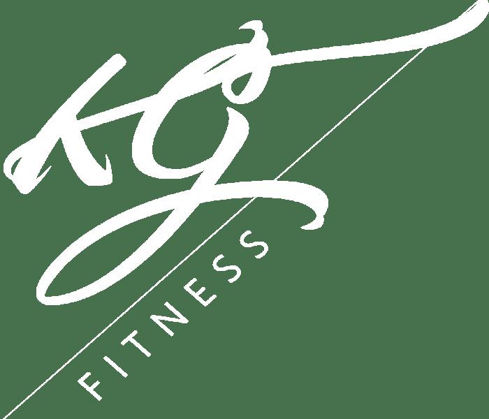 KG-Fitness-LOGO-W