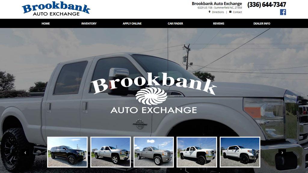 brookbankauto-com