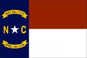 NC_State_Flag